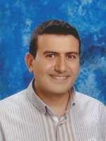 Op. Dr. Erdal SAKALLI İstanbul'da Kulak, Burun, Boğaz hastalıkları (KBB) alanında hastalarına sağlık hizmeti vermektedir.  Randevu Hattı 0 (850) 433 41 18
