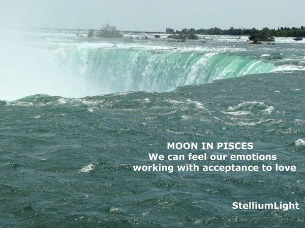 Energy to work with acceptance and forgiveness (1) Stellium Light (@StelliumLight) | Twitter