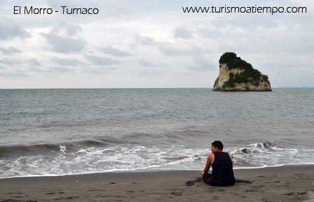 Playa_del_Morro_en_Tumaco