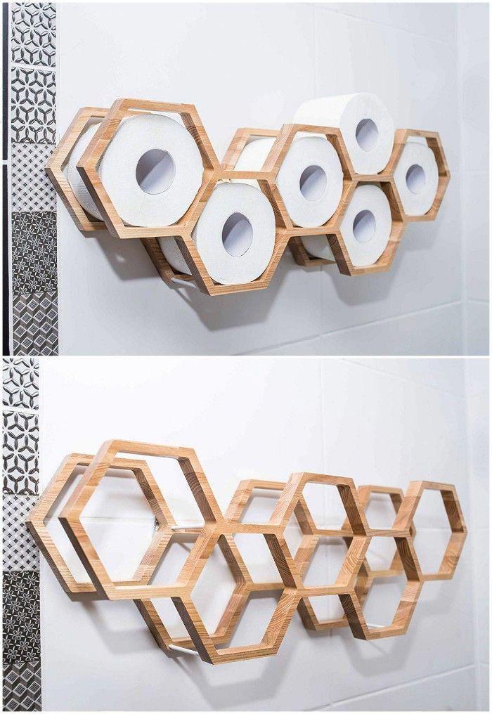 Pin By Sarah Mott On Household Storage Home Diy Home Accessories Bathroom Decor