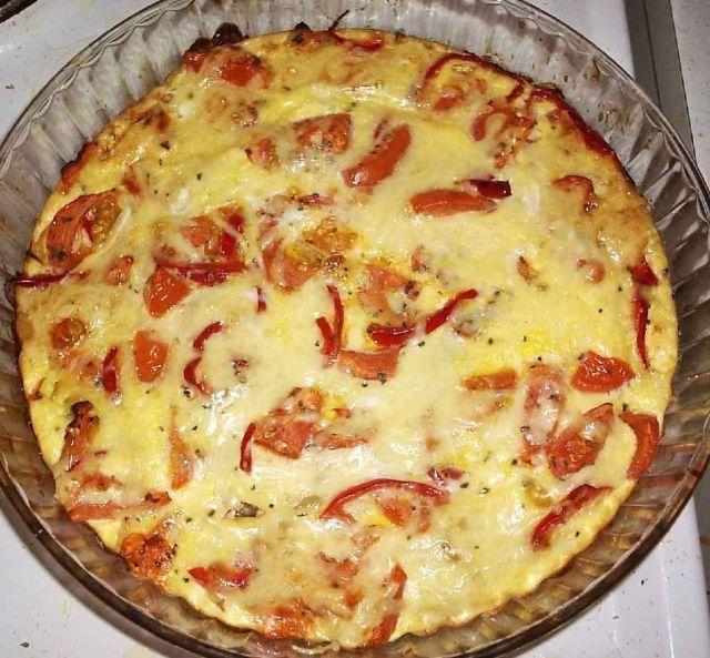 Tosi hyvää!! :) Kehuja tuli tästä. Kasvistäytteitä voi vaihdella oman maun mukaan, kokeile esim. ananasta tai aurinkokuivattuja tomaatteja. Sokeriton, kasvisruoka, vähärasvainen. Reseptiä katsottu 142581 kertaa. Reseptin tekijä: katatonia.