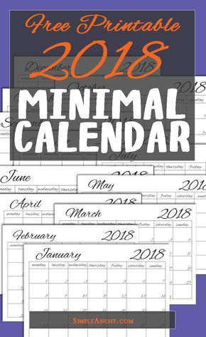 The 25+ best Event calendar template ideas on Pinterest Business - event plan template