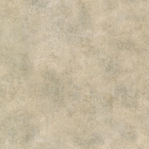 Brewster CTR76141 Sawyer Wheat Distressed Texture Wallpaper
