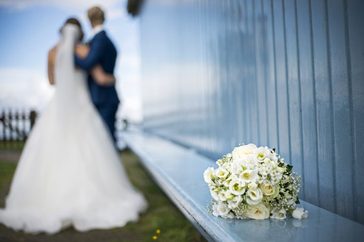 Fotograaf Groningen bruidsfotograaf trouw fotograaf huwelijks fotograaf.