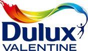 25 best ideas about dulux valentine on pinterest dulux for Www duluxvalentine com visualizer