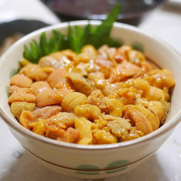 本場で味わえる海の幸!北海道・小樽のおすすめ「海鮮グルメ」10選 | RETRIP[リトリップ]