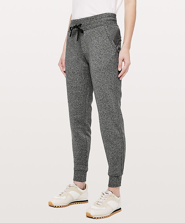 00b9541881 Pin by Michelle Morgan on Gym in 2019   Warm down, Joggers, Pants ...