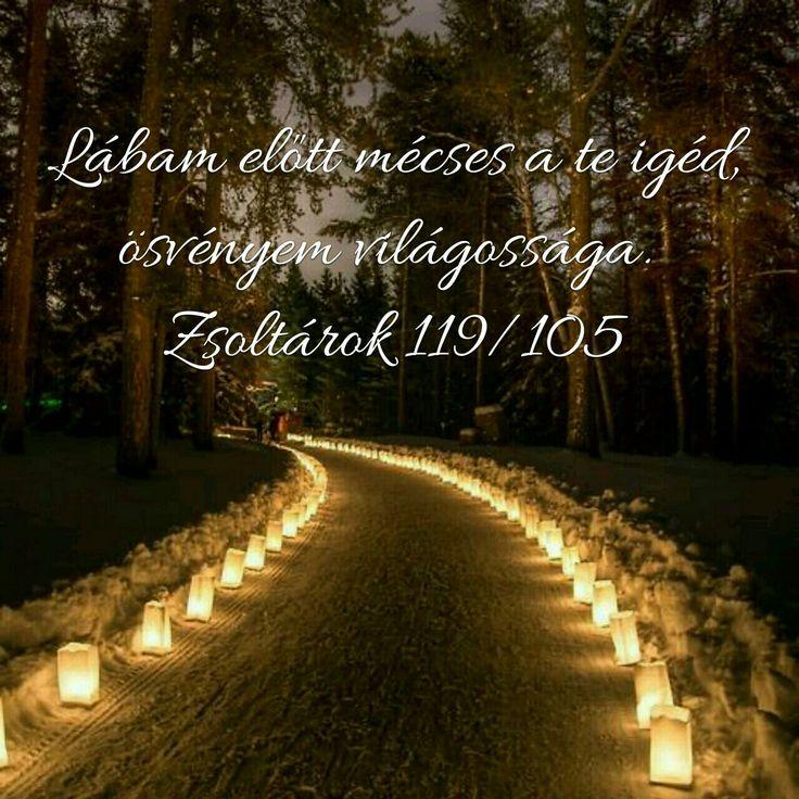 Biblia, ige, zsoltárok