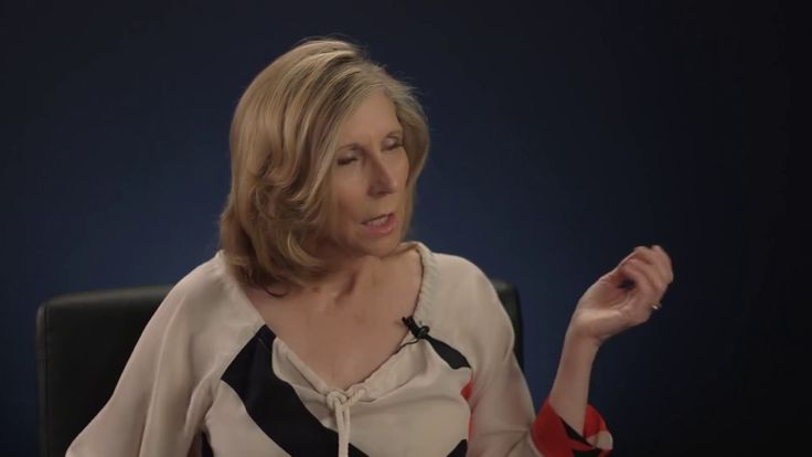 Christina Hoff Sommers & Camille Paglia *VIEWPOINT* The full interview - YouTube