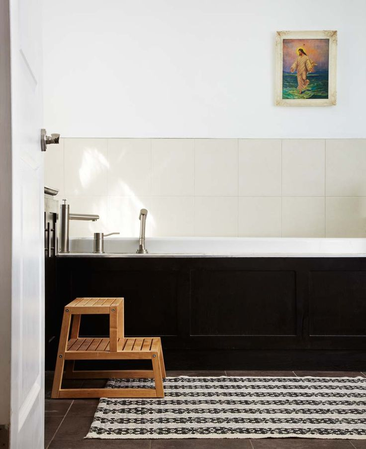 Bath - Shot for Covet Garden | ©Jodi Pudge 2014 | www.jodipudge.com