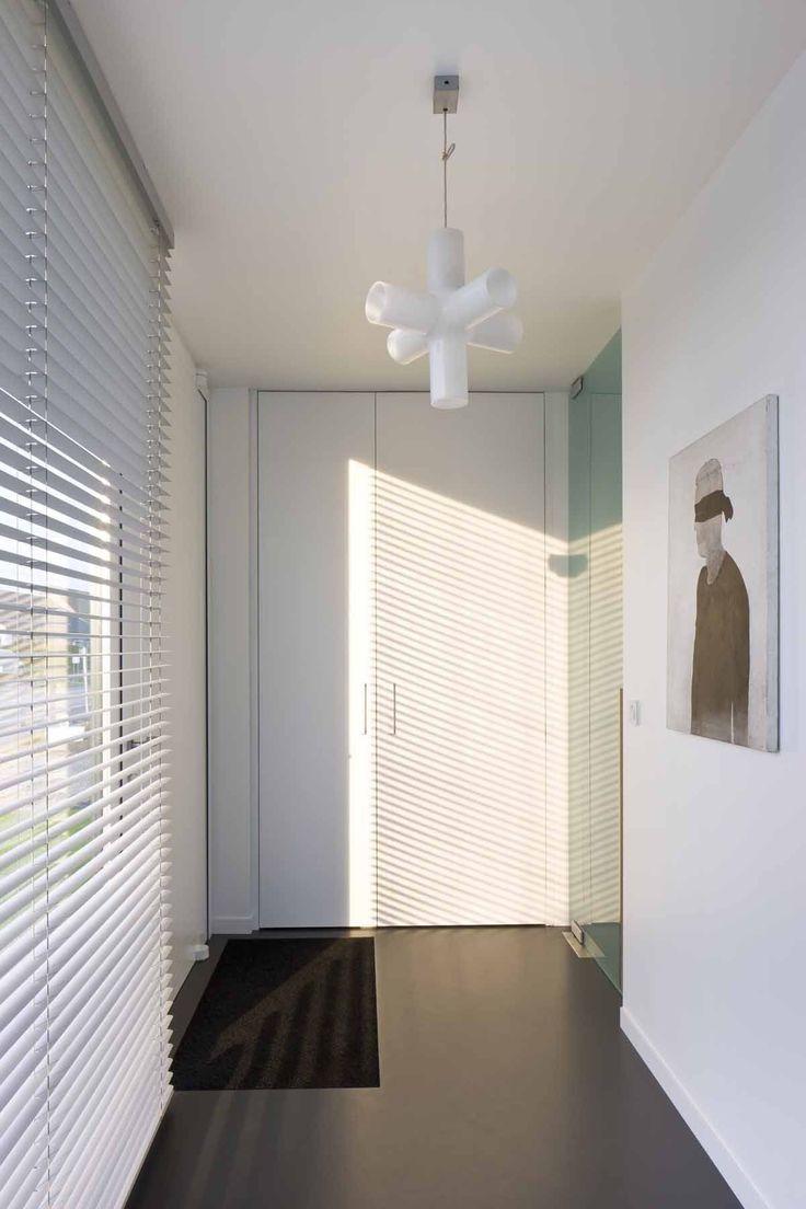 Loft Interieur In Chicago Inspiratie Voor Jou. Elegant Interior ...