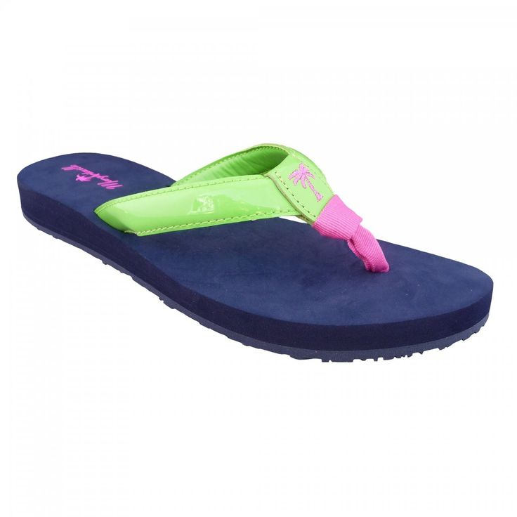 Jimmy Buffett Shoe Size