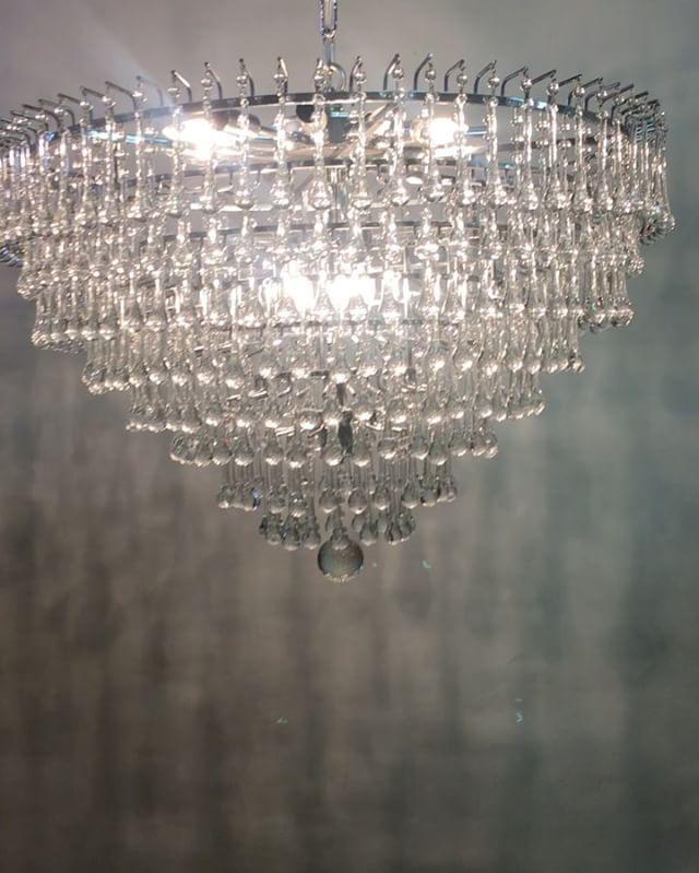 89 best LMD design chandelier images on Pinterest | Chandeliers, A ...
