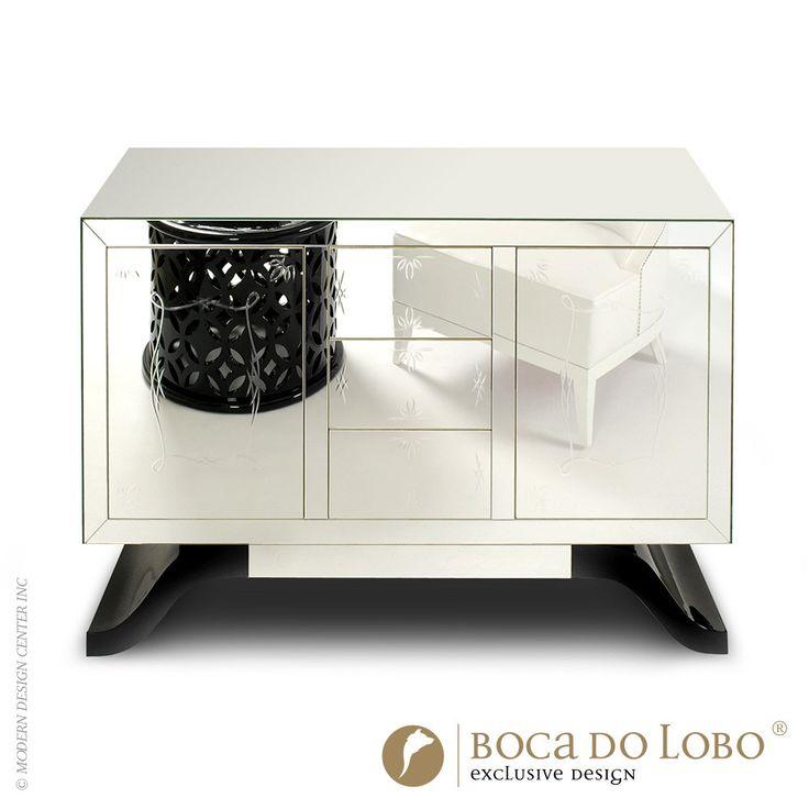 Dimensional Design Furniture Outlet Best Decorating Inspiration