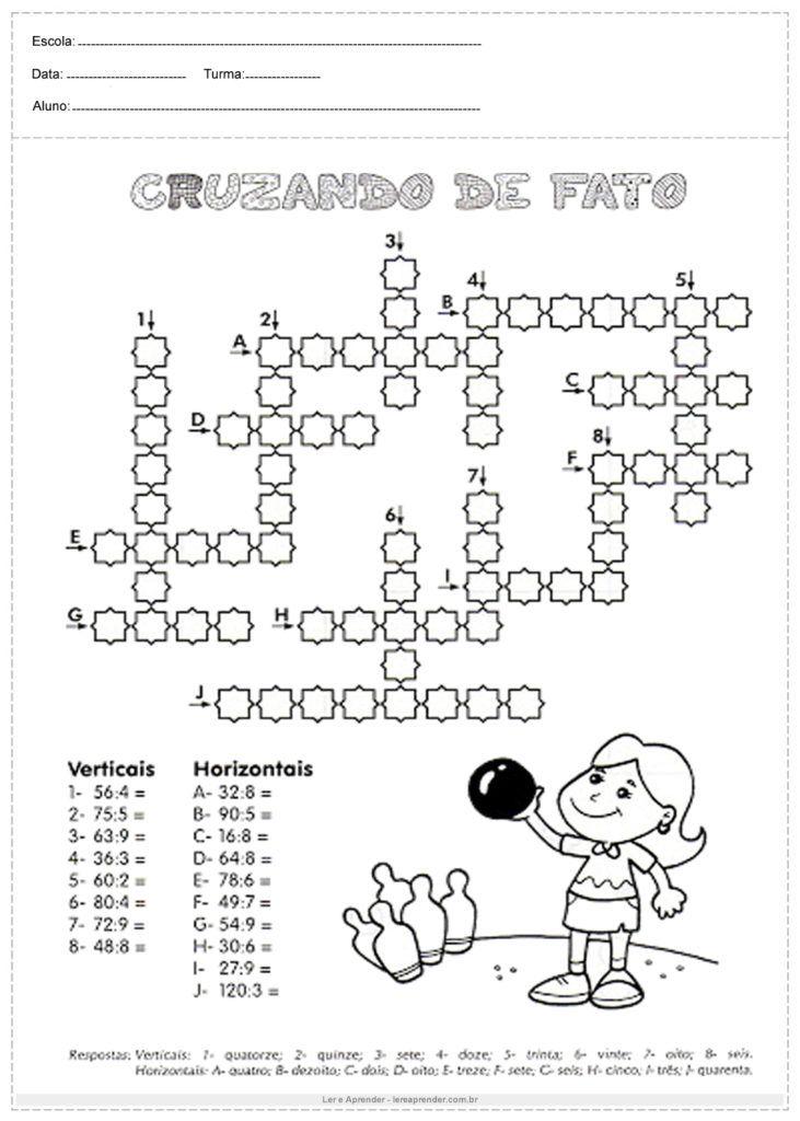 Pin Em Luis Otavio10