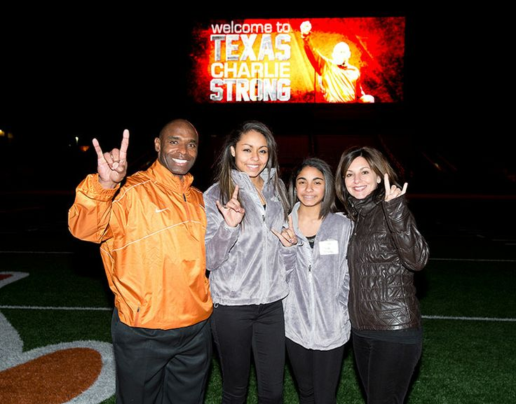 1000 Images About I Love The Texas Longhorns On
