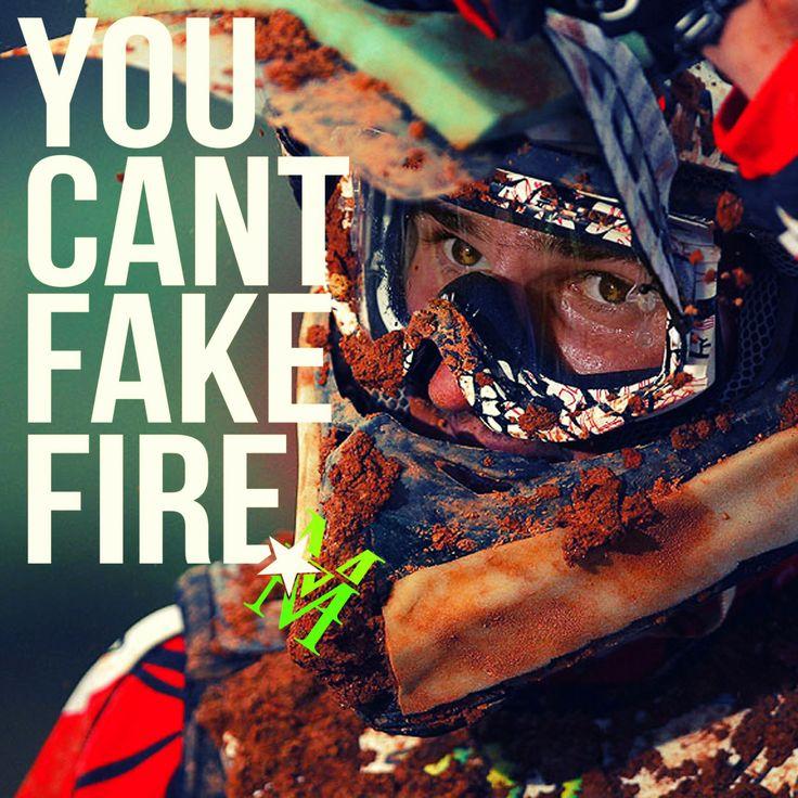 1000+ images about Motocross on Pinterest   Motocross love ...