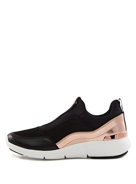 Auf Schuhe Weiß Nike Flyknit Mercurial Superfly Gold Olivier Rousteing Feet Triple 201718 Schuhe