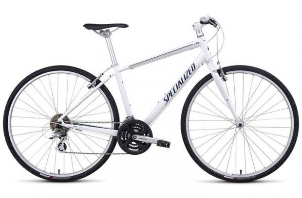 specialized-vita-2014-womens-hybrid-bike