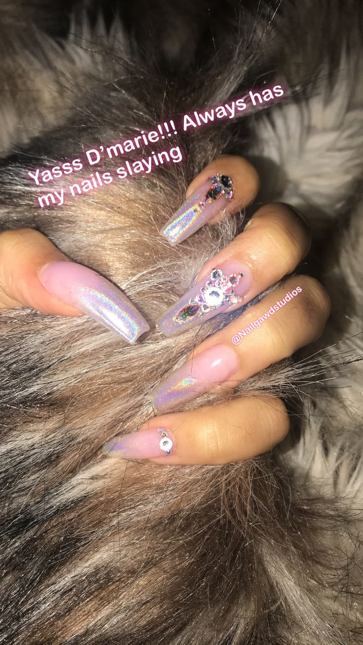 22 best Nails images on Pinterest | Instagram, Miami and Red