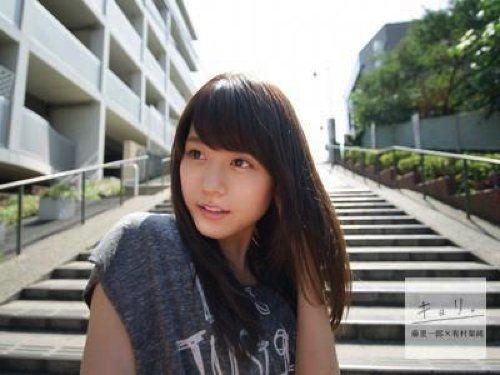 Kasumi A