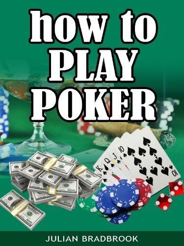 games blackjack free to play amazon