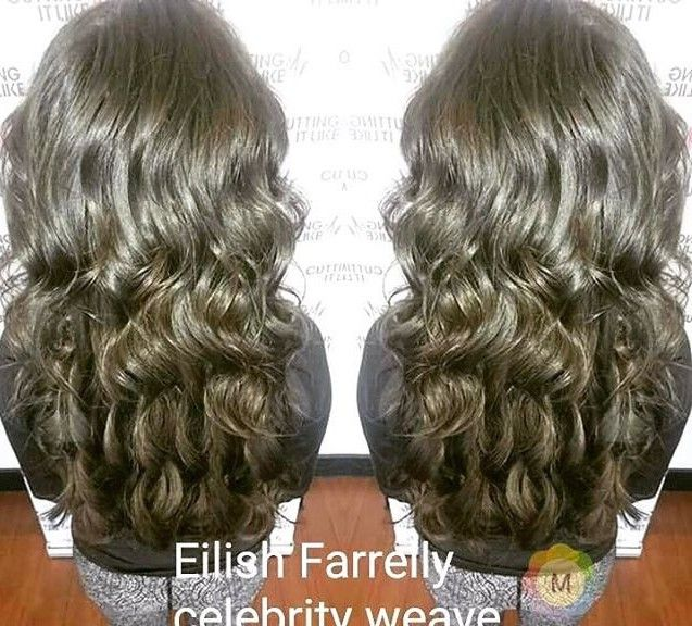 42 best belle hair extension courses images on pinterest belle hair extension training online pmusecretfo Choice Image