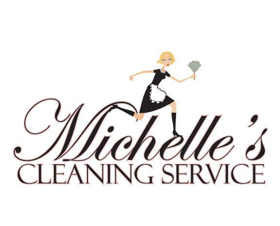 15 Best Logo Images On Pinterest Logo Designing Cleaning