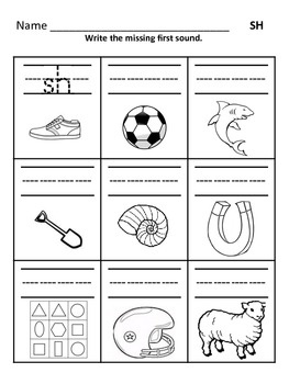digraph worksheets  sh ch th wh ph ee oo  reading  digraph worksheets  sh ch th wh ph ee oo  reading  pinterest   digraphs worksheets worksheets and literacy