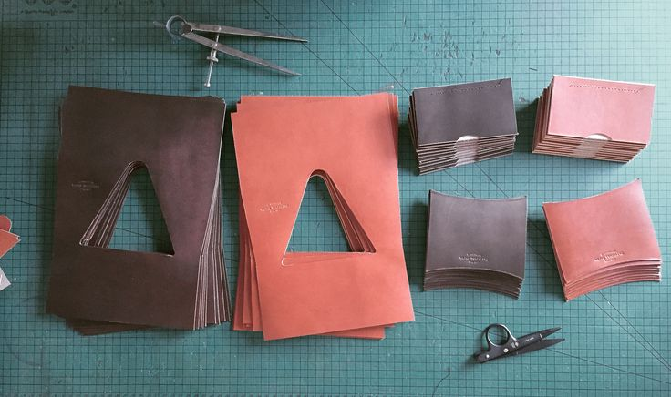 It's a happy day on the cutting mat, I'm going to get this lot sewn together now