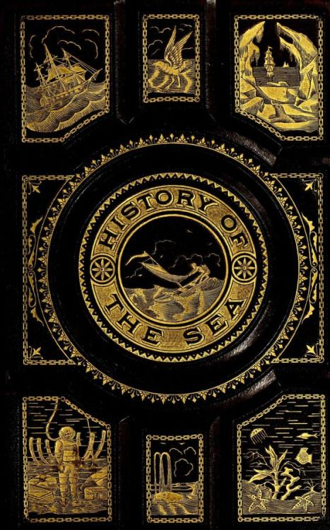 History Book Cover Ideas : Ideas about vintage book covers on pinterest