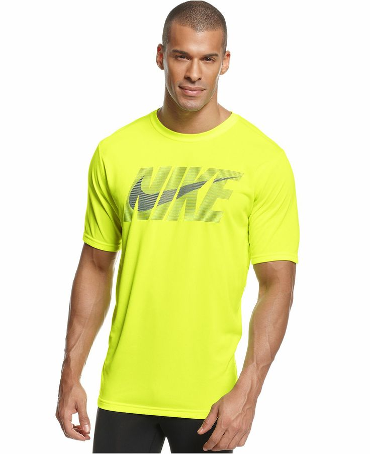40 best images about Nike shirts on Pinterest   T shirts ...