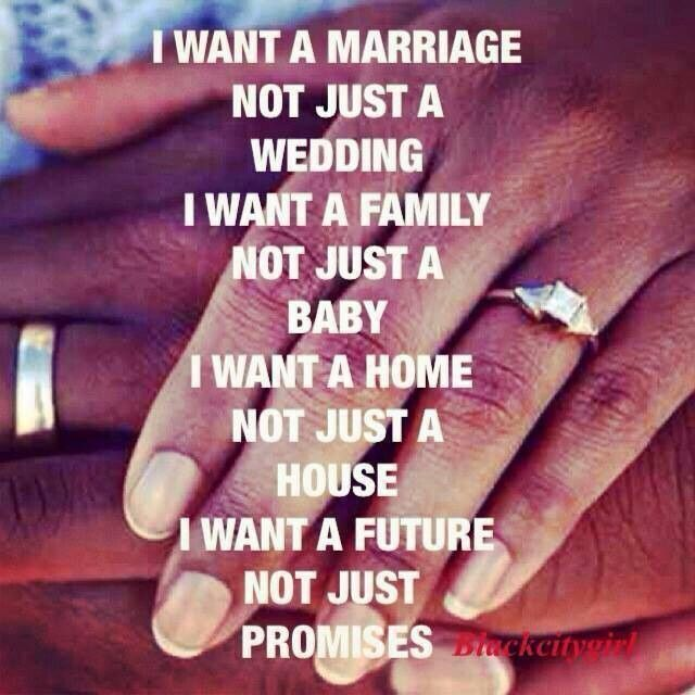 Broken Marriage Quotes Relationships.