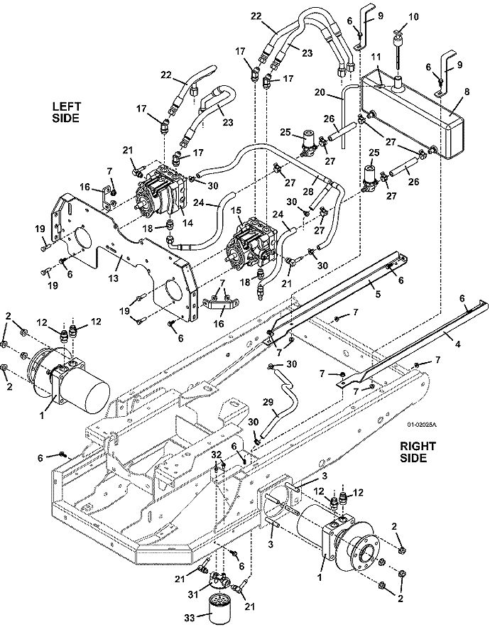 Grasshopper Mower Wiring Diagram Wiring Diagram John Deere Garden