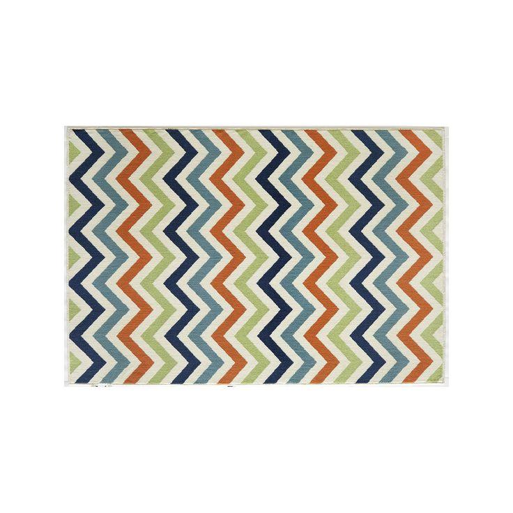 Best 25 Indoor outdoor rugs ideas on Pinterest