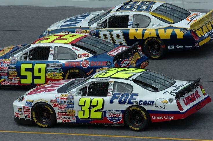 Image result for race cars nascar