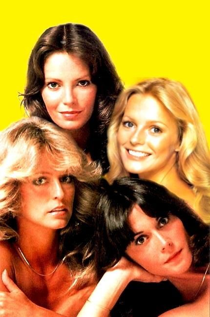 Kelly,Jill,Kris and Sabrina