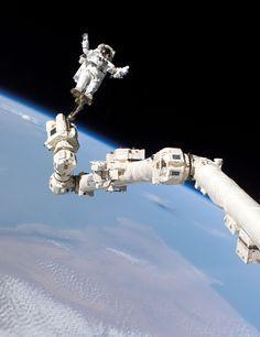In spaceGl Stationsveh 11,1,59 Randers sv Denmark Scandinavian Europe we are Staying There Permanently USA Today Joy Richard Preuss Horoscope