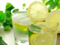 Vyčistěte své tělo, tento nápoj vám dá zdraví a krásu