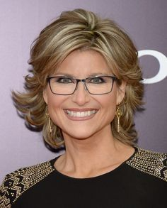 Ashleigh Banfield Photos Photos - Ashleigh Banfield attends the 'Monument Men' premiere at Ziegfeld Theater on February 4, 2014 in New York City, New York. - 'Monuments Men' Premieres in NYC