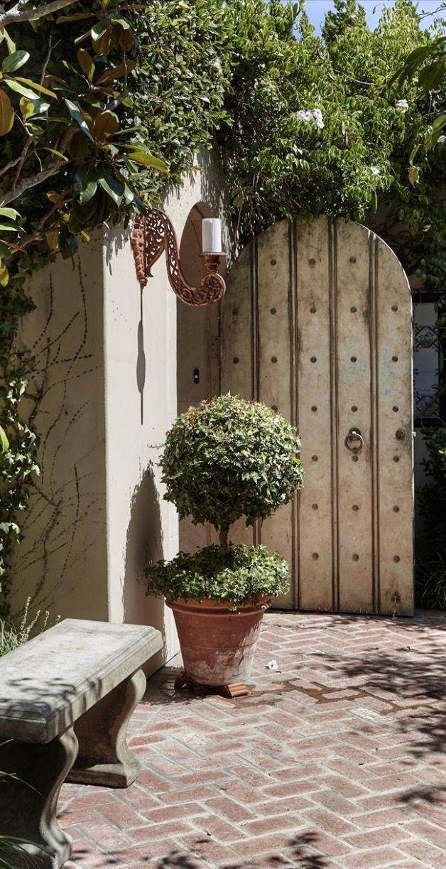 Garden Tub: 1000+ Ideas About Garden Tub Decorating On Pinterest