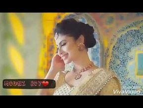 Tere Sang Pyaar Mein Nahin Todna Youtube Bollywood Songs In 2019 Bollywood Songs Songs Singing