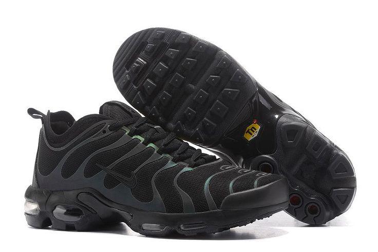 2017 Nouvelle Nike Air Max Plus TN Ultra Homme nike noir homme tn noir - http://www.autologique.fr/2017-Nouvelle-Nike-Air-Max-Plus-TN-Ultra-Homme-nike-noir-homme-tn-noir-31069.html