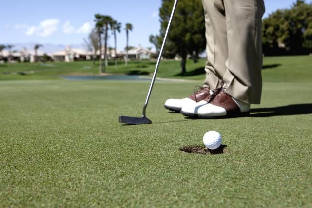 What do golf scoring terms such as birdie and bogey, eagle and par, mean? Here is the answer from the Golf Beginners FAQ.