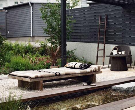 asian-garden-bed
