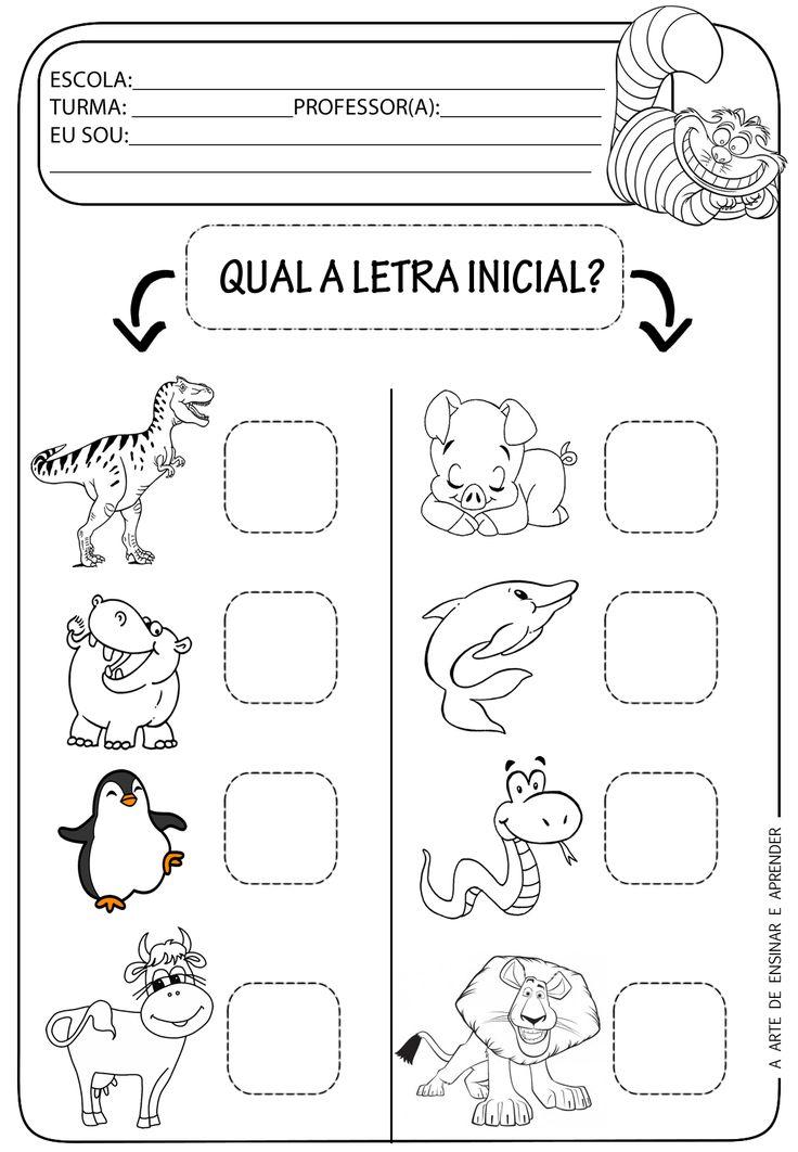 LETRA+INICIAL3.png (1108×1600)