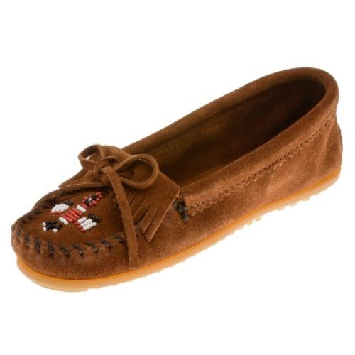 d985315ca0b Minnetonka Moccasins direct is proud to offer the complete line of Minnetonka  Moccasins including traditional moccasins
