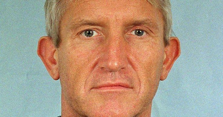 Double killer Kenneth Noye has anger management classes in bid for freedom - Mirror.co.uk