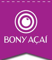 Bony Acai USA — Bony Acai Drinks, Energy Sticks, and Apparel; The Choice of Champions!