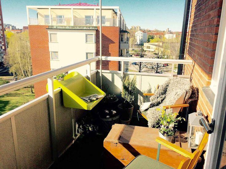 24 besten designed in berlin made in balkonien balkon design balcony design bilder auf. Black Bedroom Furniture Sets. Home Design Ideas